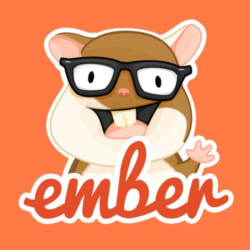 Using hash and all with promises in Ember